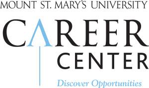 Image of Career Center logo