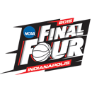 Picture of Final Four Logo