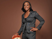 Picture of Monica Wright