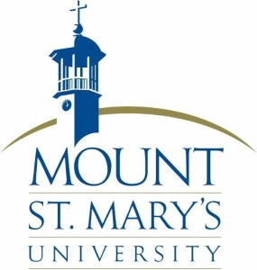Logo of MSMU