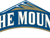 Picture courtesy of Mount St. Mary's University