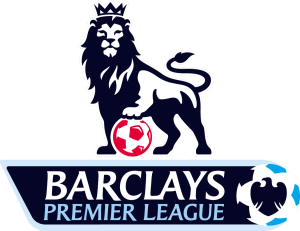 Picture of BPL Logo