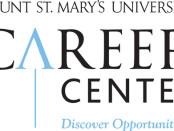 Logo of Career Center