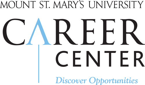 Logo of Career Center