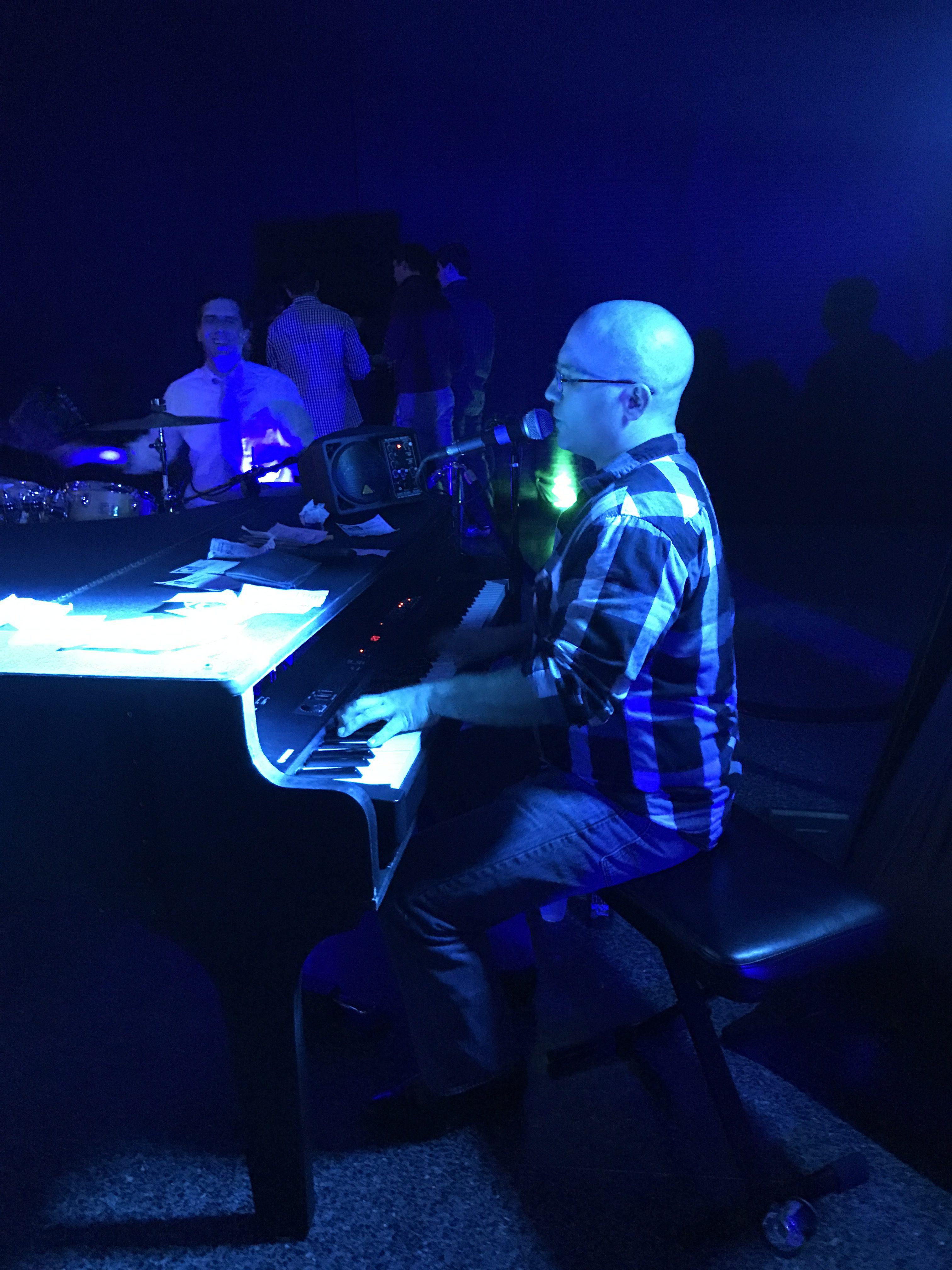 piano bar 3